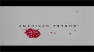 The americanpsycho (US release)