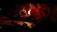The Descent (US release)