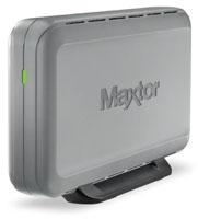Maxtor Basics Personal Storage 3200