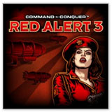Command & Conquer: Red Alert 3