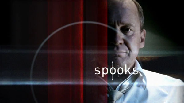 Spooks Season 7