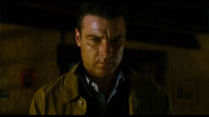 The Omen (2006 remake)